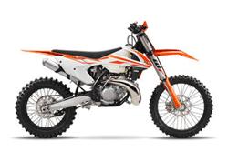 Buy Sell Motorcycles In Cambodia Make Kawasaki Filtered