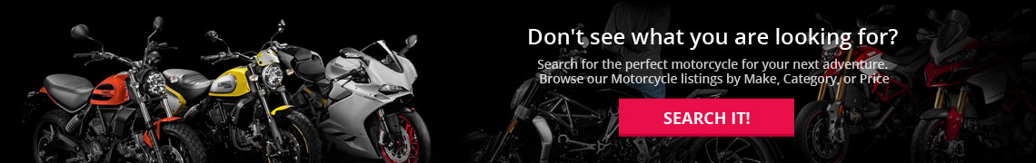 Khmermotors com - Buy & Sell Motorcycles in Cambodia
