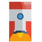 rocket-idle