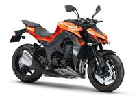 Khmermotors Marketplace - Buy & Sell Motorcycles in Cambodia